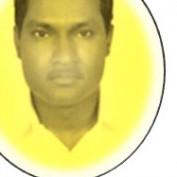 alammiah20 profile image