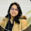Nidhi Chhabra profile image