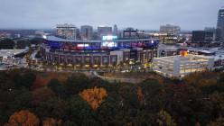 The Atlanta Braves Baseball Team History