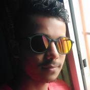ArifAnsari1999 profile image