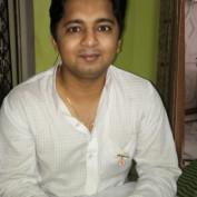 VikasBabbar32 profile image