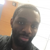 OluwafemiOkeowo7888 profile image