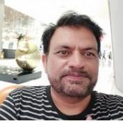 fariphiphi profile image