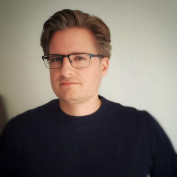 davetromp profile image