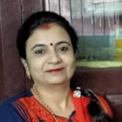 KiranKhanuja profile image