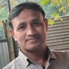 Jahangirhossain360 profile image