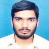 MuhammadNaveed1986 profile image
