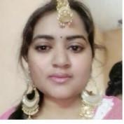 Dollyjoseph1840 profile image