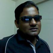 devendra24 profile image