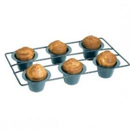 Popover pan