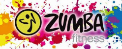 What is Zumba® Fitness: Ditch the Workout and Join the Party