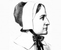 The Importance of Anne Hutchinson's Trial