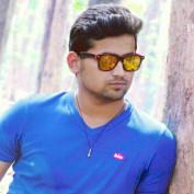 HimmatSingh359 profile image