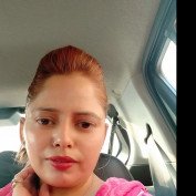 Lubnaa Parvez profile image