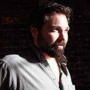Jacob Moor profile image