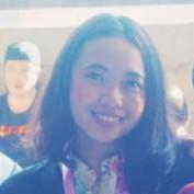 Diane Letada Pacia profile image