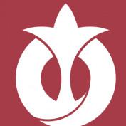 Gangesha profile image