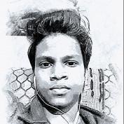 SinghAyush profile image