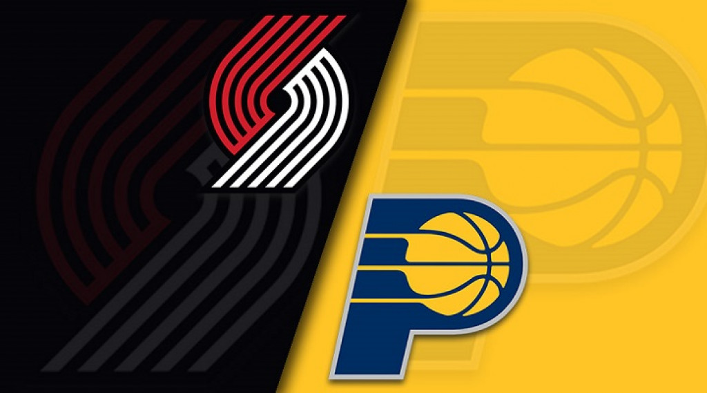 [ L I V E ] Pacers Game Tonight : Pacers vs Trail Blazers Live Online | HubPages