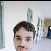 Muhammad Aamirsohail profile image