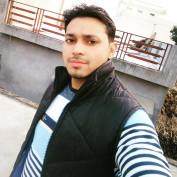 Safdar123 profile image