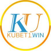 kubet1win profile image
