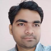 Yogesh prakash sawant profile image