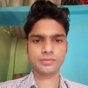 abhishekvishwakarma profile image