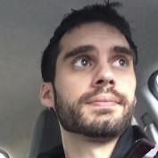 Fortadam profile image