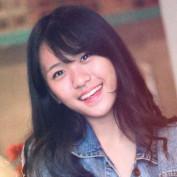 liriklaguterjemahan profile image