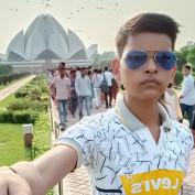 Pradeep90sharma profile image
