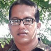 Risayqooraf profile image