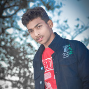 Kunalravat24 profile image