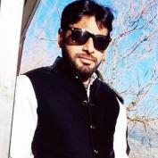 MuhammadAsif786 profile image