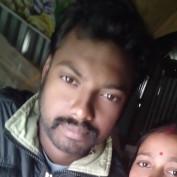 Tapasbiswas2 profile image