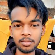 Sambhavpassi profile image