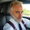 zaimodobren profile image
