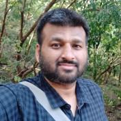 shovanghoshalsg profile image