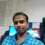 rk487881 profile image