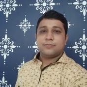 Sujan Nag profile image