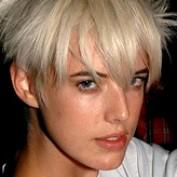 yic17 profile image