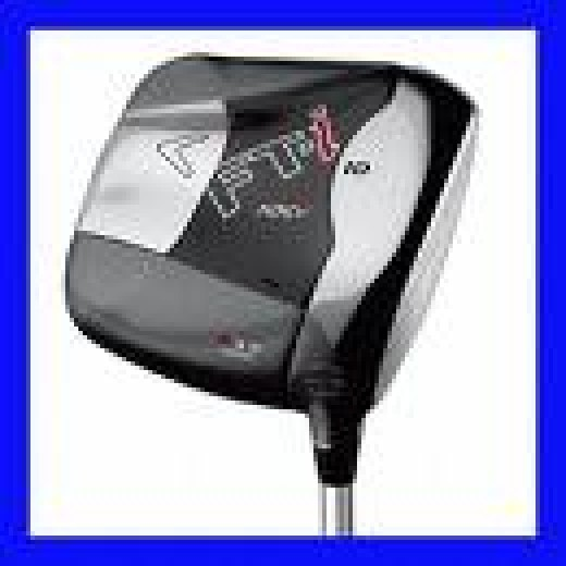 Hybrid Golf Clubs Generally Range From $30 To $120