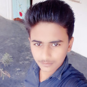 Sachinyadav123 profile image