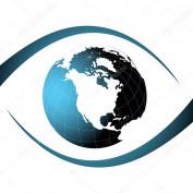 Observingworld profile image