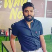 Sachin Parale profile image