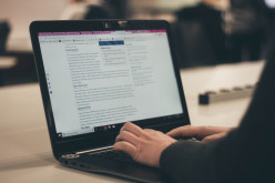 8 Sites To Start Your Blogging Career in 2021