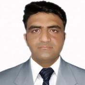 zahid2021 profile image