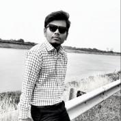 DipPatel profile image