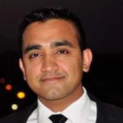 Imran Khakoo profile image
