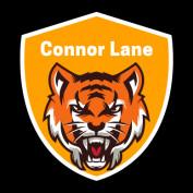 Connor Lane profile image